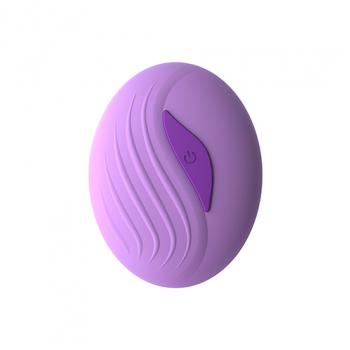 PD4929-12 Fantasy For Her G-Spot Stimulate-Her