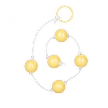 SE-1222-00-2 Climax Beads Color Sujeto a Disponibilidad