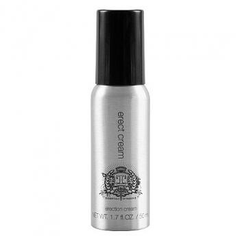 SHOT Erect Cream - 50 ml (TOU022 / Touch)