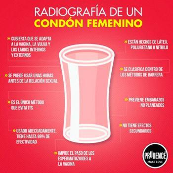 CONDON PRUDENCE FEMENINO C/2