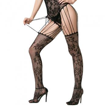 WF71-4009 EISSELY LINGERIE