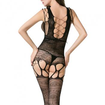 WF71-4013 EISSELY LINGERIE