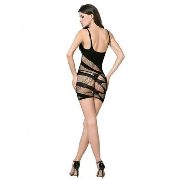 WF71-4023 EISSELY LINGERIE