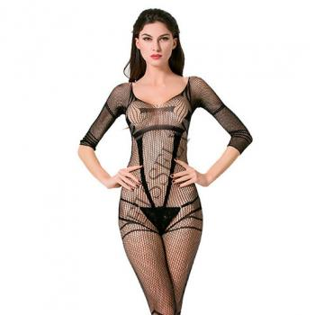 WF71-4056 EISSELY LINGERIE