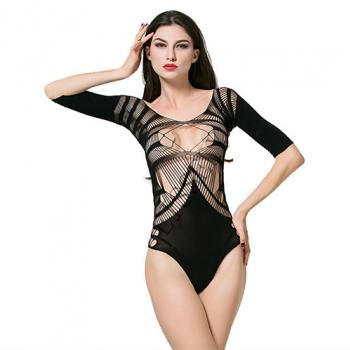 WF71-4062 EISSELY LINGERIE