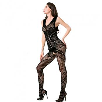 WF7I-4106 EISSELY LINGERIE