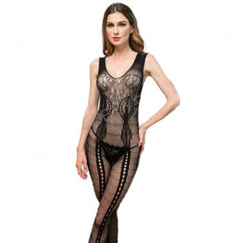 WF7I-4108 EISSELY LINGERIE