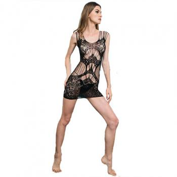 WF7I-4119 EISSELY LINGERIE