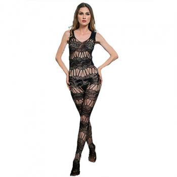 WF7I-4124 EISSELY LINGERIE