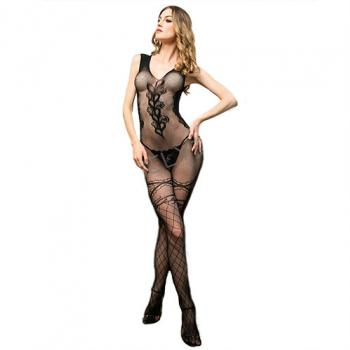 WF7I-4133 EISSELY LINGERIE