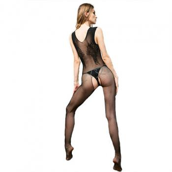 WF7I-4165 EISSELY LINGERIE