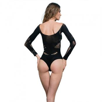 WF7I-4170 EISSELY LINGERIE