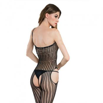 WF7I-4181 EISSELY LINGERIE
