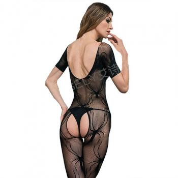 WF7I-4184 EISSELY LINGERIE