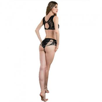 WF7I-4188 EISSELY LINGERIE