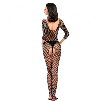 WF7I-4209 EISSELY LINGERIE