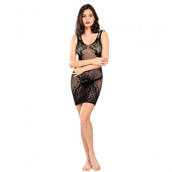 WF7I-4241 EISSELY LINGERIE