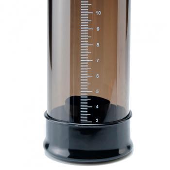 PD3259-23 Pump Worx Euro Pump