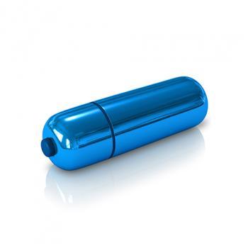PD1960-14 Classix Pocket Bullet Blue
