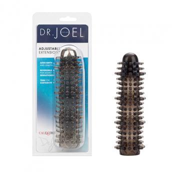 SE-5624-03-2 Dr. Joel Kaplan Adjustable Extension Smoke
