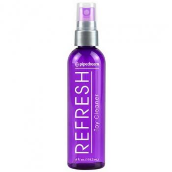PD9755-00  REFRESH ANTI BACTERIAL TOY