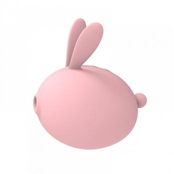 MISS KK Pink