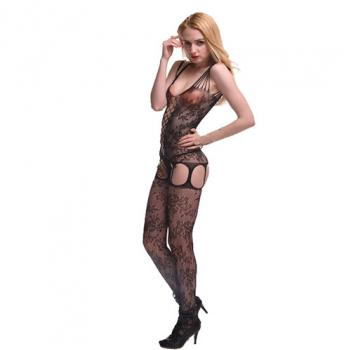 WF71-4046 EISSELY LINGERIE