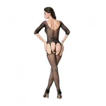 WF7I-4047 EISSELY LINGERIE