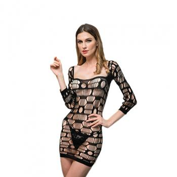WF7I-4174 EISSELY LINGERIE