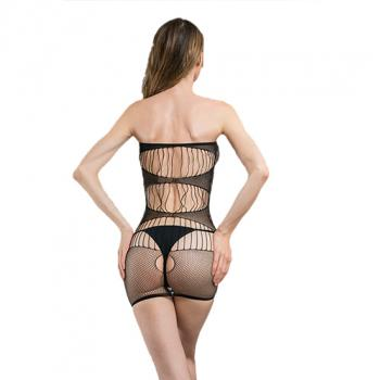 WF7I-4192 EISSELY LINGERIE