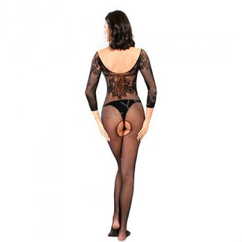 WF7I-4227 EISSELY LINGERIE