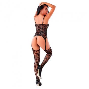 WF7I-4336 EISSELY LINGERIE