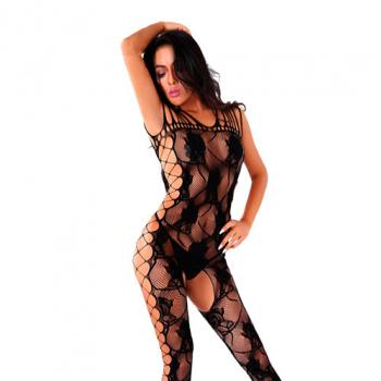 WF7I-4396 EISSELY LINGERIE