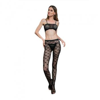 WF2A-2684 EISSELY LINGERIE