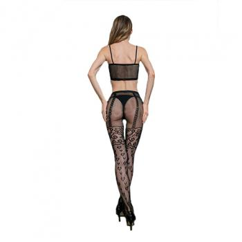 WF2A-2694 EISSELY LINGERIE
