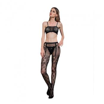 WF2A-2695 EISSELY LINGERIE