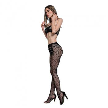 WF2A-2696 EISSELY LINGERIE