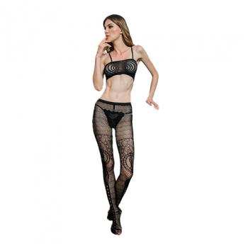 WF2A-2698 EISSELY LINGERIE