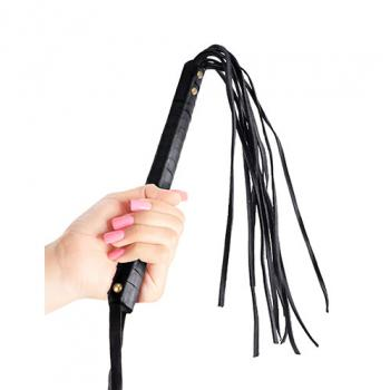 PD3711-00 First Time Flogger
