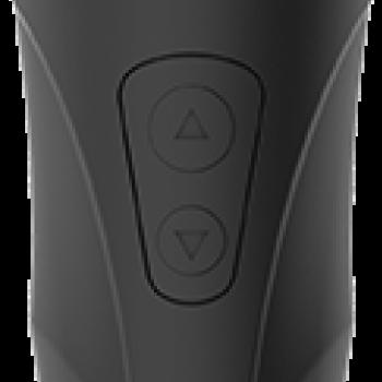 Domi 2 Mini Vibrador