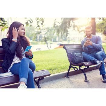 Como puedo atraer al sexo opuesto usando feromonas