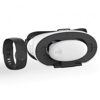 SMX150-01 SenseMax Sense EcoSystem Black