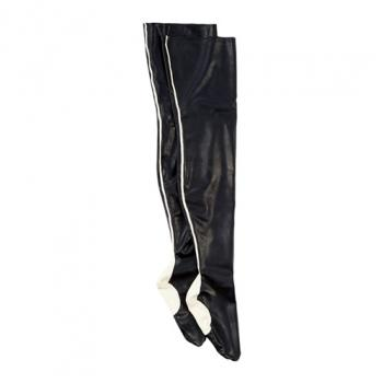 PD3639-23 Latex leggings