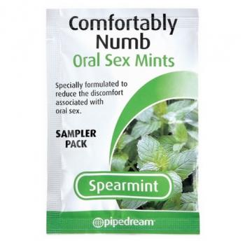 PD7444-88 Comfortably Numb  Oral Sex Mi