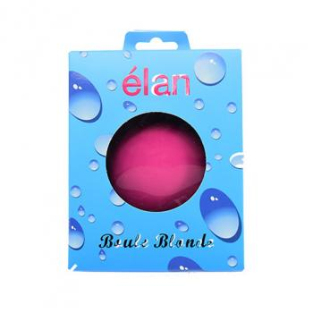 5043 Boule Blonde PINK
