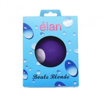 5043 Boule Blonde PURPLE