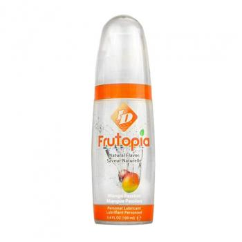 ID Frutopia Mango PASSION 3.4 fl OZ