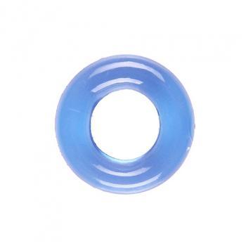 HS003 RING BLUE